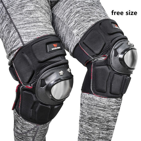 Knees Protection