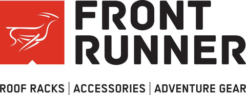 Front Runner Outfitter