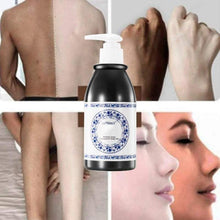 Load image into Gallery viewer, [BUY 2 ONLY RM89🔥] HGL™ - Volcanic Mud Shower Milk