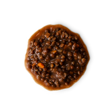 Load image into Gallery viewer, Black Lentil Soup