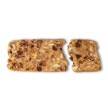 Load image into Gallery viewer, Smart Bar - Almond Chocolate Chip (12ct)