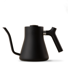 Load image into Gallery viewer, Dr Smood x Fellow - Stovetop Kettle