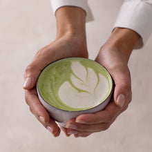 Load image into Gallery viewer, Ceremonial Grade Matcha