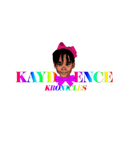 Kaydence Kronicles Bowtique & More
