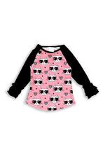 Load image into Gallery viewer, Kids Clothing Wholesale Children