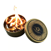 MiniFlaym - Bonfire in your Pocket!