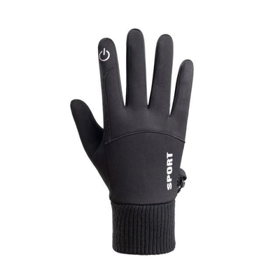 FLAYM Waterproof Gloves