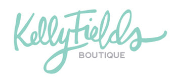 Kelly Fields Boutique