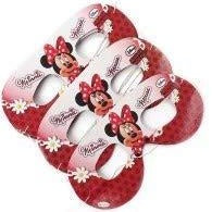Minnie Mouse Eyemask - Pack of 30 pcs