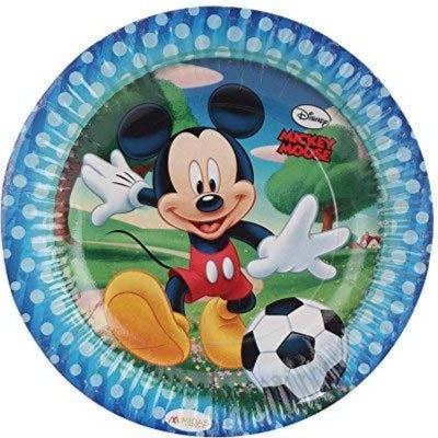 Disney Mickey Mouse - Pack of 30