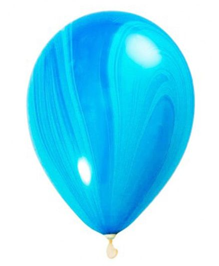 Marble Latex Balloon