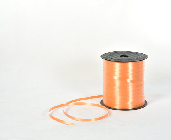 Curling Ribbon - 500 Yards