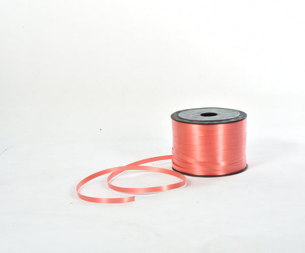 Curling Ribbon - 100 Yards