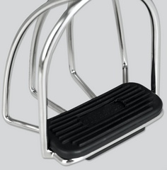 "Cage Safety-Stirrups ""PLUS"""