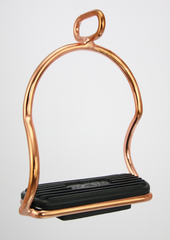 """ROSÉ"" Safety Stirrups"