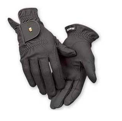 Roeckl Chester Glove - More Colors