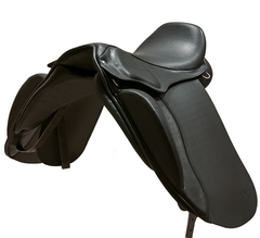 Top Reiter Start Saddle