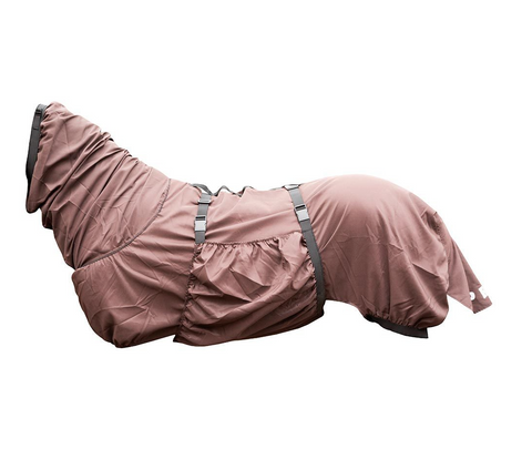 Eczema/Sweet itch Blanket - IN STOCK