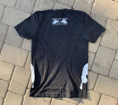 Flying C Ranch T-Shirt