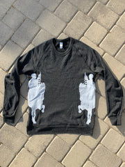 Flying C Ranch Sweatshirt