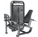 Commercial Leg Extension Pin Loaded Machine