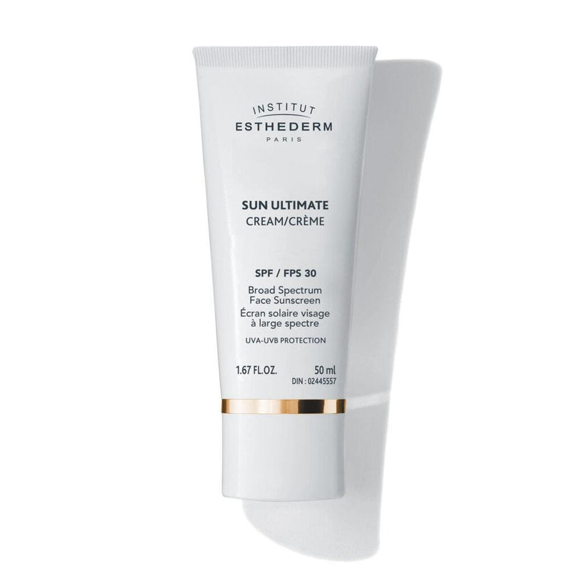 Institut Esthederm Sun Ultimate Cream – Spf 30