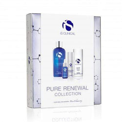 iS Clinical Pure Renewal Collection