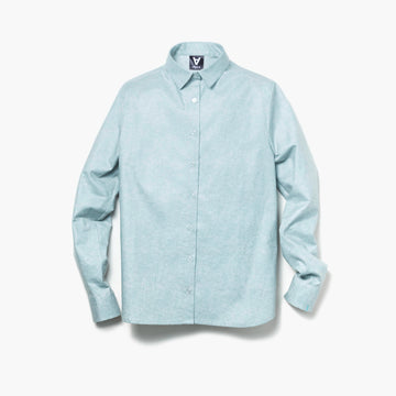 Polky - Casual Dress Shirt