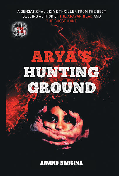 Arya's Hunting Ground
