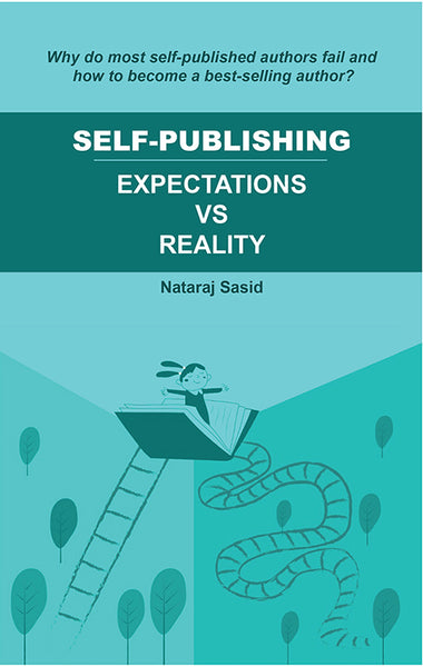Self-Publishing - BookMedia