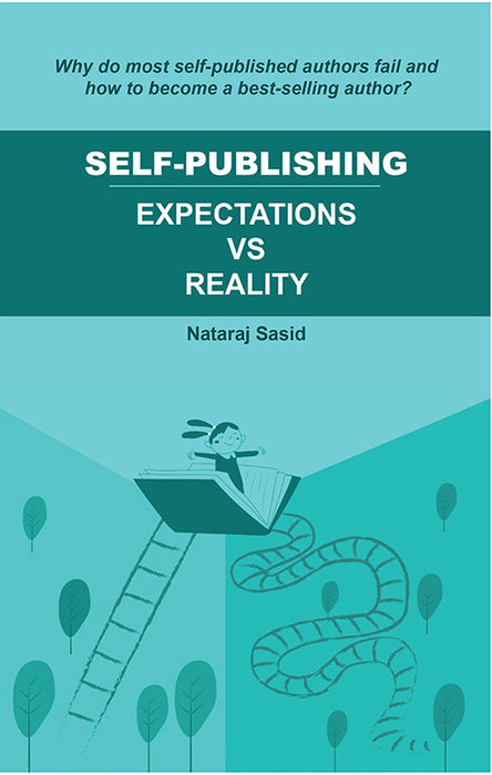 Self-Publishing
