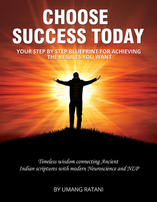 Choose Success Story