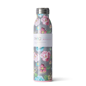 Swig Water Bottle