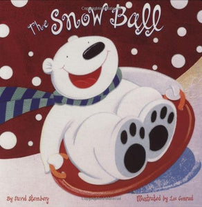 The Snow Ball