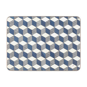 Melamine Challah Board - Medium