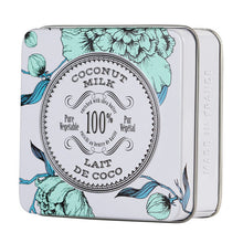 Load image into Gallery viewer, Travel Soap Tins