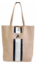 Load image into Gallery viewer, Sloane Leather Tote