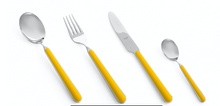 Load image into Gallery viewer, Perfect Kosher Flatware 3 Piece Serving Set