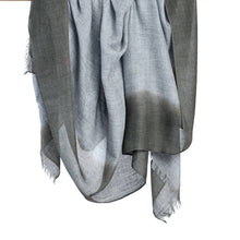 Load image into Gallery viewer, Jubilee Cashmere Scarf