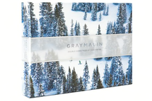 Load image into Gallery viewer, Gray Malin Winter Puzzle