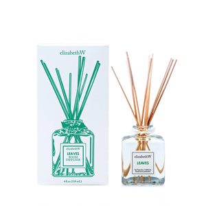 Leaves Fragrance Diffuser