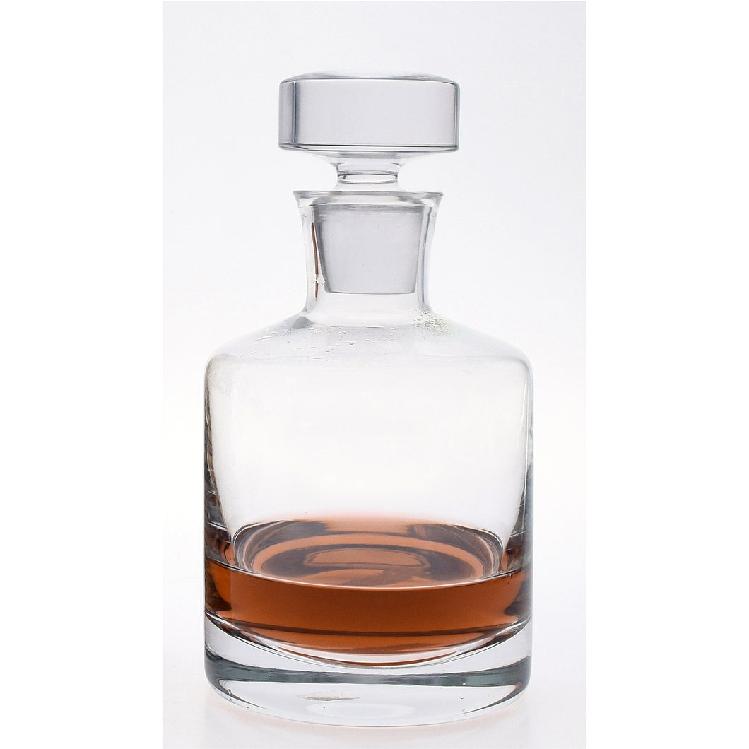 Simple Decanter