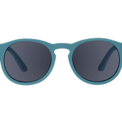 Load image into Gallery viewer, Babiators Blue Light Glasses