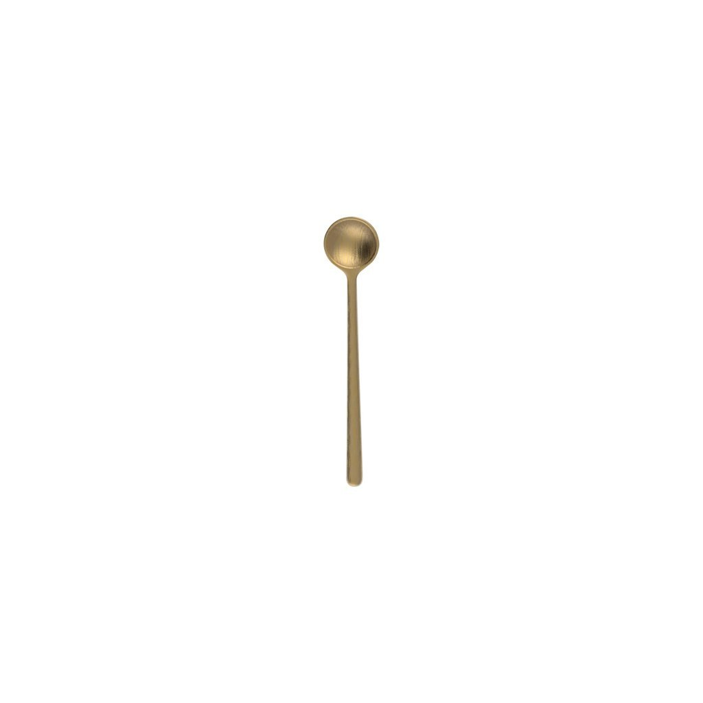 cato_coffee_spoon_brass_1