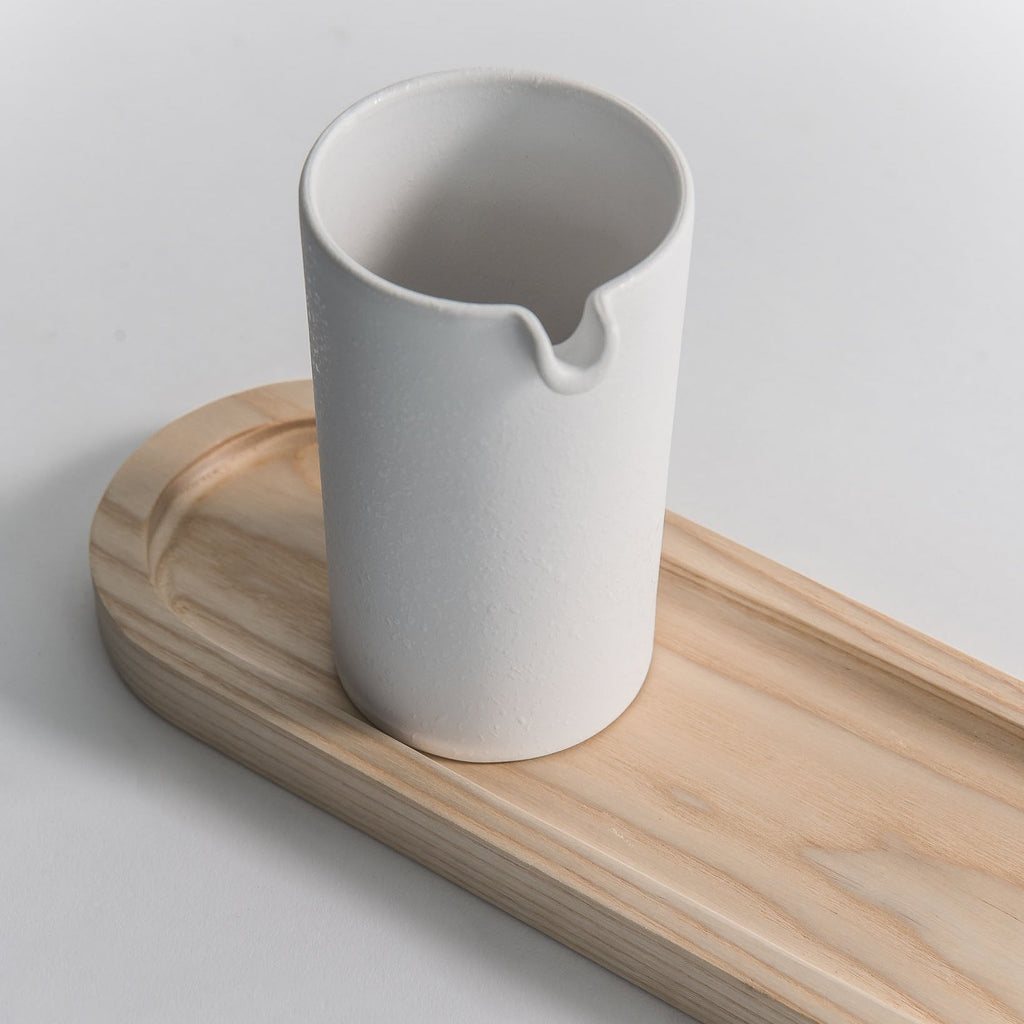cato_loveramics_jug_carrara_2