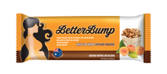 BetterBumpAP