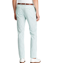 Load image into Gallery viewer, The Standard Casual Plaid Pants