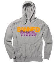 Load image into Gallery viewer, Sign Language Pullover Hoody