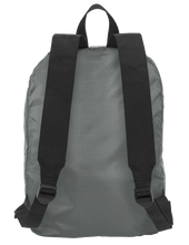 Load image into Gallery viewer, Day Pack Backpack