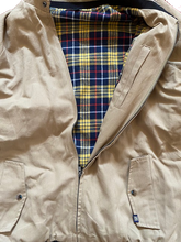 Load image into Gallery viewer, BANNED® Harrington Jacket